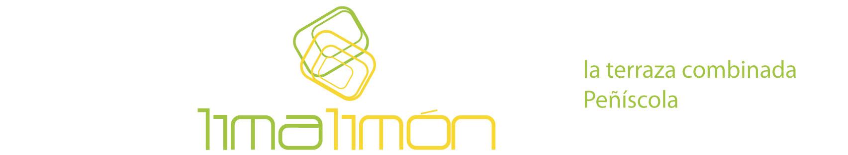 lima-limon-peniscola